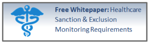 healthcare-sanction-whitepaper