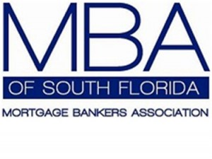 Affiliate MBA-FL Logo