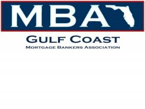 Affiliate MBA Gulf Coast Logo