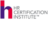 HR-certification-institute