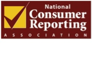 consumer-reporting