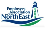 employers-association-northeast
